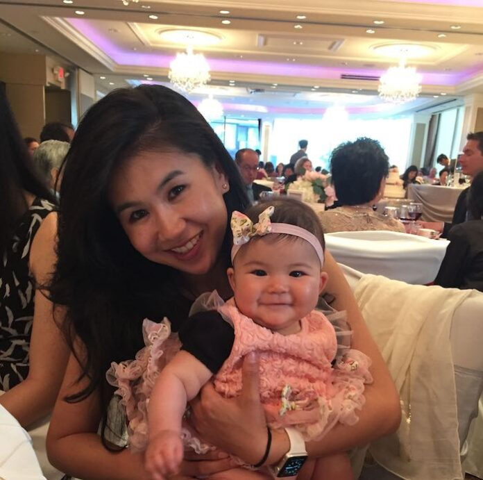 Doctor mom blog explores Breastfeeding difficulties and common reasons women have trouble breastfeeding