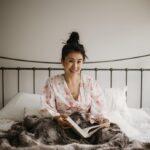 Dr. Mom blog explores common sleep myths and sleep problems