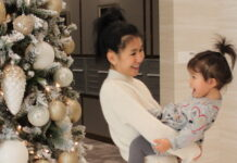 Dr. Mom blog explores how to help your child learn another language and become bilingual
